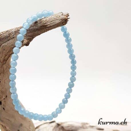 aigue marine bijoux femme bracelet