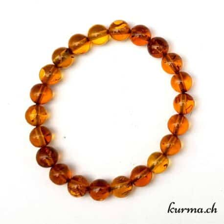 ambre bijoux bracelet femme perles dents bébé