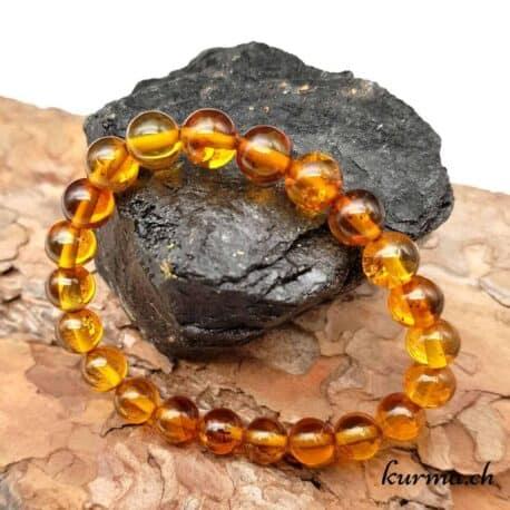 bracelet ambre bijoux femme parure