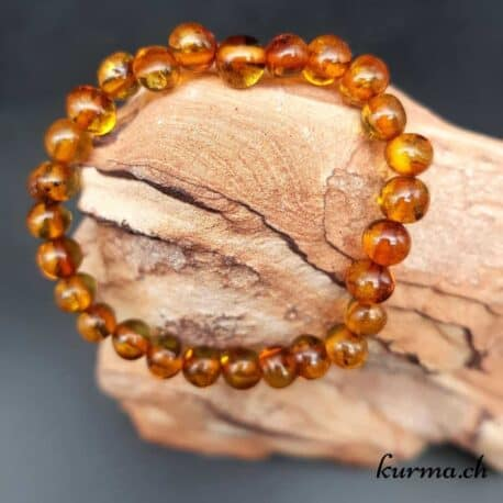 joyau ambre perles ornement parure femme pierre