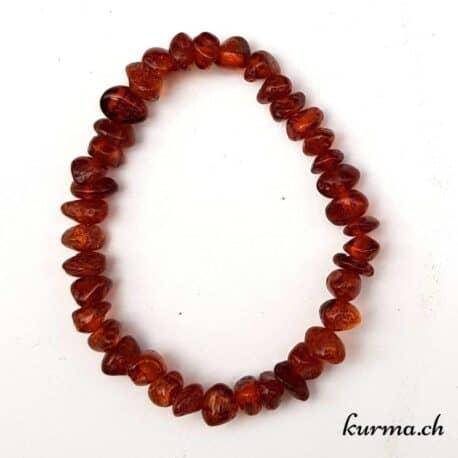 ambre bracelet décoration femme breloque beauté
