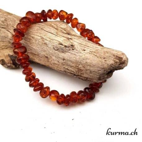 ambre bracelet femme décoration parure