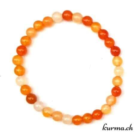 bracelet cornaline cristaux pierres gemmes bijou ornement décoration homme femme