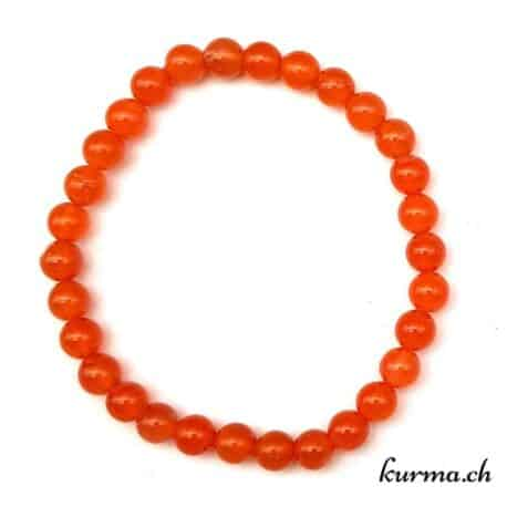 bracelet citrine femme ornement bijou gemme cristal pierre protection équilibre
