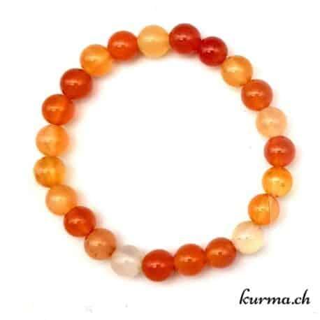 cornaline bracelet perles pierres cristaux vente achat magasin boutique neuchâtel fontainemelon lithothérapie suisse libido, fertilité