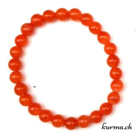 bracelet  cornaline femme fontainemelon boutique achat en ligne cristaux pierres cicatrisation dos nerfs