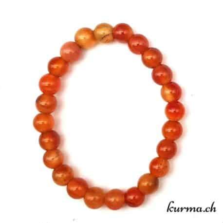 cornaline bracelet femme lithothérapie bijou cristaux vente commerce magasin cernier la chaux-de-fonds vitalité énergie
