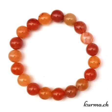 bracelet  cornaline orange dépressif apathique boutique vente achat fontainemelon suisse cernier neuchâtel lithothérapie