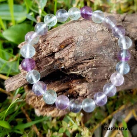 fluorite en bracelet  perles suisse romande commande en ligne shop cristaux cadeau achat vente commerce sinus poumons paix