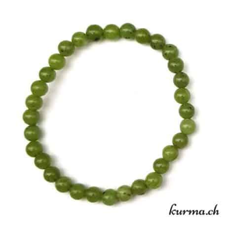 bracelet perles de jade boutique en ligne suisse romande neuchâtel bijou femme homme soins cristaux chance amitié