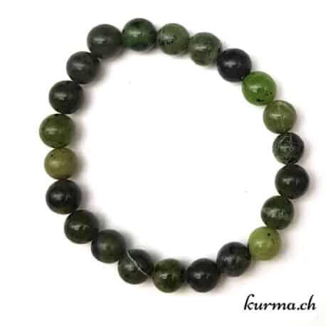 jade bracelet perlescommerce minéraux lithothérapie suisse romande vente en ligne parure homme femme coeur âme esprit