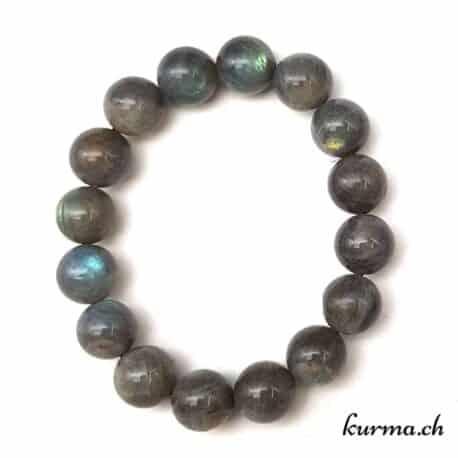 labradorite bracelet 12mm  vente suisse romande pierres cadeau achat bijou cristaux neuchâtel gemmes magasin minéraux parure shop  commerce lithothérapie homme femme