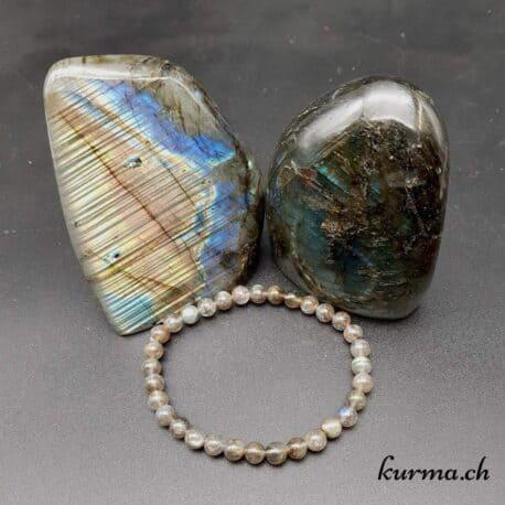 bracelet protection