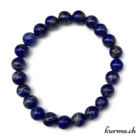 lapis lazuli perles bracelet pierres gemmes quartz enfants fontainemelon homme magasin suisse romande décoration lithothérapie cadeau  bijou vente commerce  cernier chaux-de-fonds femme minéraux neuchâtel cristaux