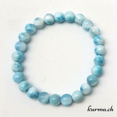 larimar bracelet perles Neuchâtel cadeau gourmette vente pierres magasin bijou suisse homme. cristaux chaux-de-fonds enfants lithothérapie femme  shop cernier minéraux soins gemmes commerce méditation