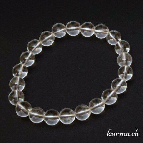 bracelet pour les 7 chakra
