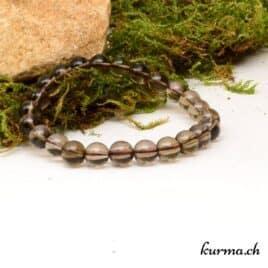 bracelet en pierre pour le cancère