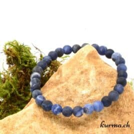 acheter un bracelet en sodalite