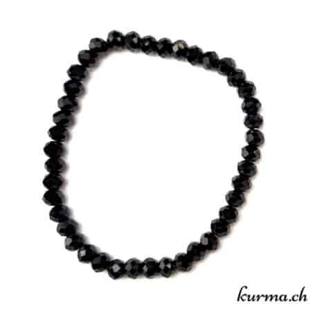 bracelet en perles de spinelle  minéraux gemmes suisse parure vente achat shop bijou cristaux homme commerce   magasin cadeau femme pierres soins neuchâtel introspection calme sérénité