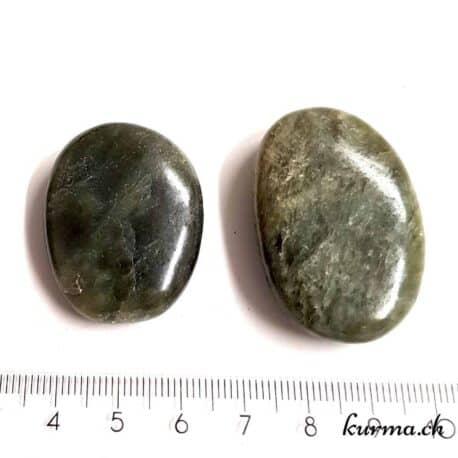 Galet Jade Néphrite-7330 (2)
