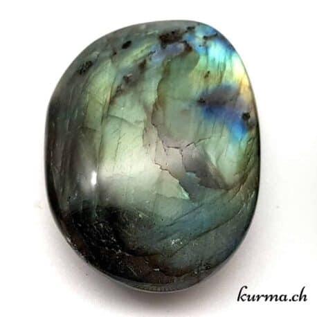 Galet Labradorite-m-7333 (1)