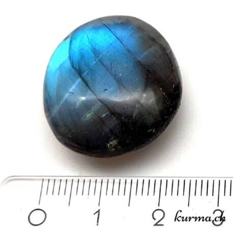Galet Labradorite-s-5298 (1)