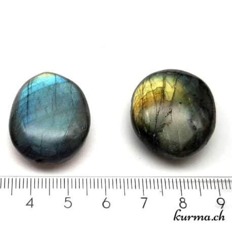 Galet Labradorite-s-5298 (5)