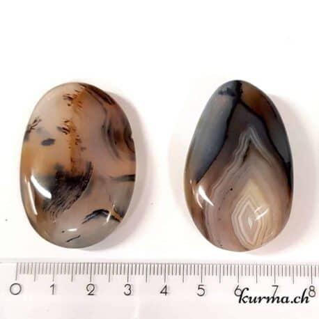 Galet agate dendritique-m-5117 (1)