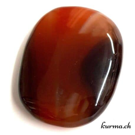 Galet agate rouge-5122 (1)