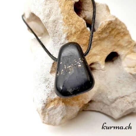 Pyrite-ardoise-pendentif-8604.1 (1)