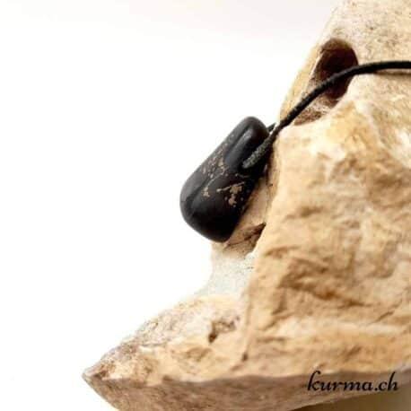Pyrite-ardoise-pendentif-8604.1 (3)