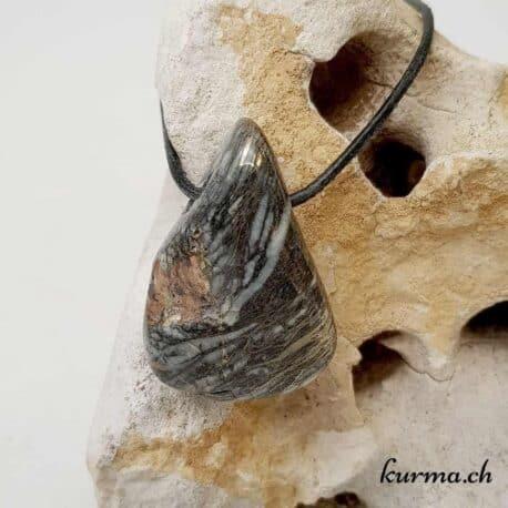 Pyrite-plume-pendentif-8632.1 (1)