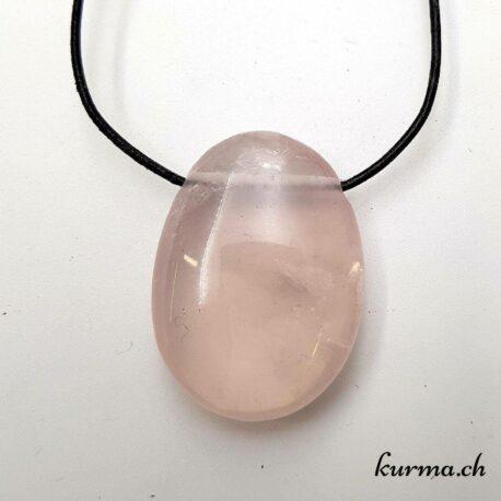 Quartz-rose-pendentif-5956.1 (3)