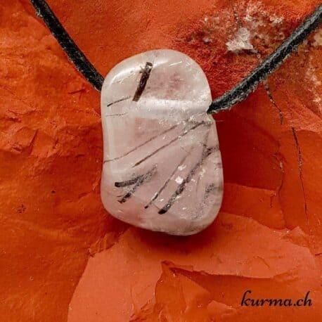 Quartz-tourmaline-pendentif-7938.1 (3)