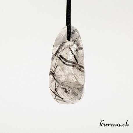 Quartz-tourmaline.pendentif-7920.1 (3)