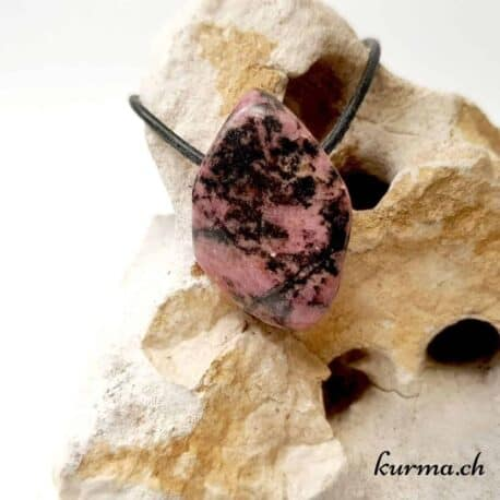 Rhodonite-pendentif-7295.2 (2)