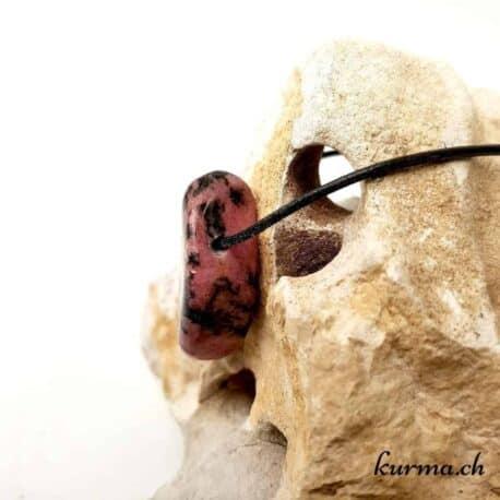 Rhodonite-pendentif-7295.2 (3)