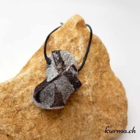 Staurolite-pendentif-7280.1 (1)