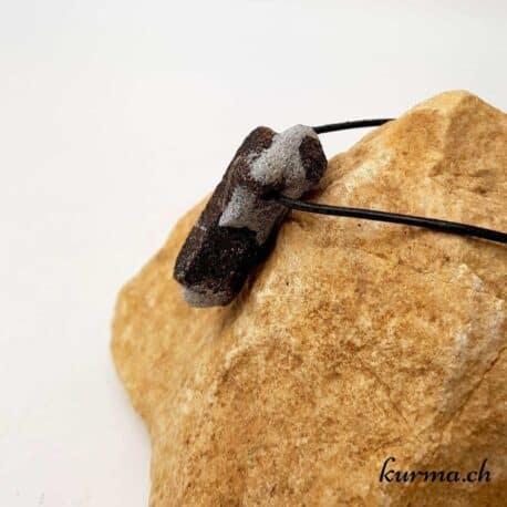 Staurolite-pendentif-7280.1 (3)