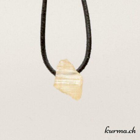 Topaz-pendentif-8737.1 (2)