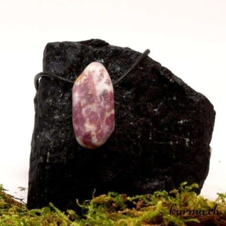 Tourmaline-rose-pendentif-8713.1 (1)