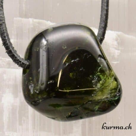 Tourmaline-verte.pendentif-8550.1 (2)