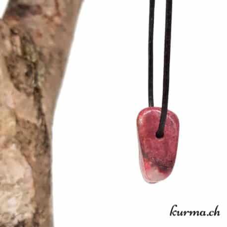 Pierres percées pour bijoux, colliers en pierres semi précieuse, bijoux artisanaux et confection de bijoux. Minéraux percés pour fabrication de colliers et bijoux, artisans et professionnels. A vendre pour particuliers et professionnels, à la pièce ou en gros.