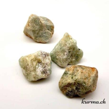 Découvrez la grande diversité de pierre brute de poche de la boutique en ligne Kurma.ch. Un magasin spécialisé dans la vente de minéraux brute pour la lithothérapie et les soins énergétiques en Suisse. Notre boutique se situe entre Neuchâtel et la Chaux-de-fonds.