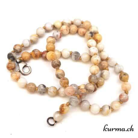 Découvrez la grande diversité de pierre brute de poche de la boutique en ligne Kurma.ch. Un magasin spécialisé vente de perles de minéraux en Suisse. Notre boutique se situe entre Neuchâtel et la Chaux-de-fonds.