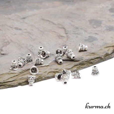 coupelle décorative pour bijoux