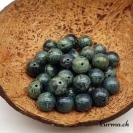 Perles en Eldarite Kambaba