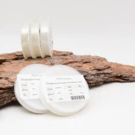 Fil élastique 0.5mm transparent – N°8272