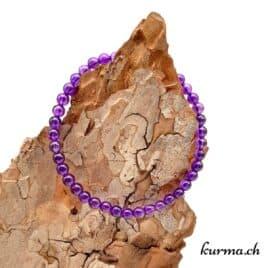 bracelet-amethyste-femme-4mm