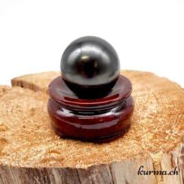 Boule Shungite 3cm
